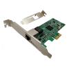 card mạng broadcom bcm5751 product khoserver