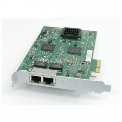 card mạng hp nc380t dual port product khoserver