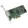 card mạng intel i350-t2 product khoserver