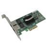 card mạng intel pro/1000 pt dual port product khoserver