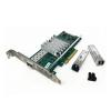 card mạng intel x520-da1 product khoserver
