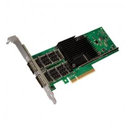 card mạng intel xl710-qda2 dual port product khoserver