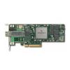 card quang intel neteffect 10gbe da product khoserver