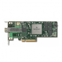 card quang intel neteffect 10gbe da product khoserver