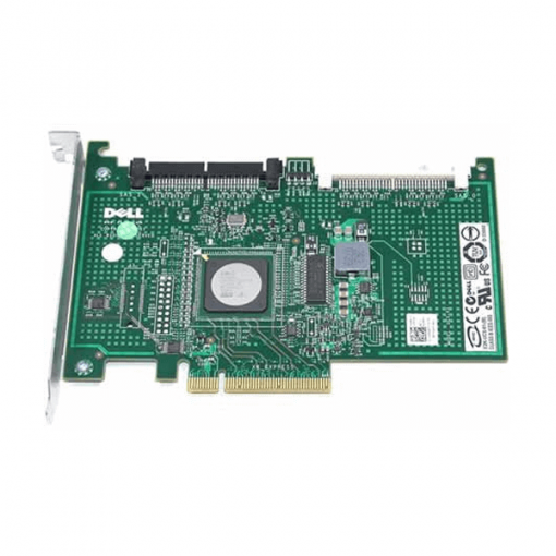 card raid dell perc 6ir product khoserver