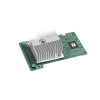 card raid dell perc h310p mini product khoserver