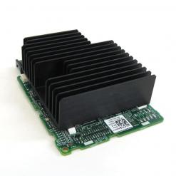 card raid dell perc h330 mini product khoserver