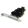 card raid dell perc h330 pci-express product khoserver