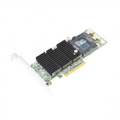 card raid dell perc h710 pci-express product khoserver
