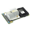 card raid dell perc h710p mini product khoserver