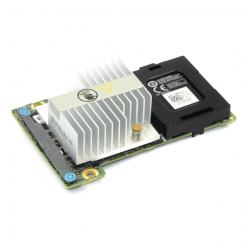 card raid dell perc h710p mini product khoserver