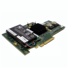 card raid ibm serverraid mr10i product khoserver