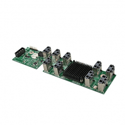 card raid intel res2cv240 product khoserver