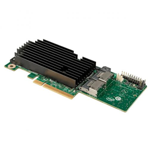 card raid intel rms25kb040 product khoserver