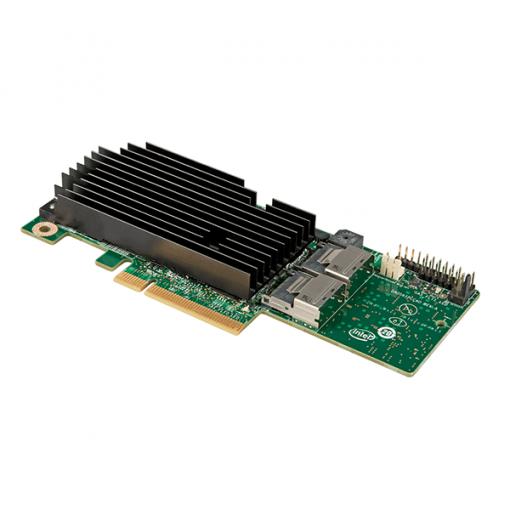 card raid intel rms25pb080 product khoserver
