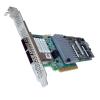 card raid intel rs25sb008 product khoserver