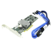 card raid intel rs2bl040 product khoserver