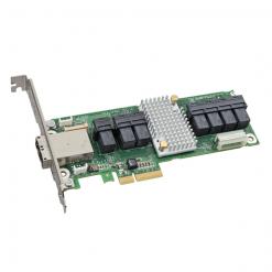 card raid intel storage expander res3fv288 product khoserver