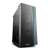 case deepcool matrexx 55 product khoserver