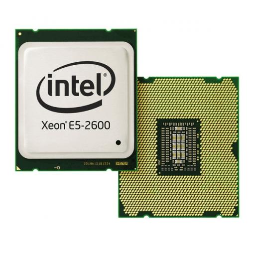 cpu intel xeon e5-2667 v1 processor product khoserver