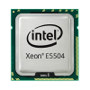 cpu intel xeon e5504 processor product khoserver