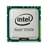 cpu intel xeon e5506 processor product khoserver
