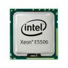 cpu intel xeon e5506 processor product khoserver