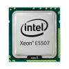 cpu intel xeon e5507 processor product khoserver