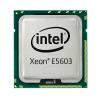 cpu intel xeon e5603 processor product khoserver