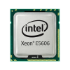 cpu intel xeon e5606 processor product khoserver