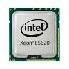 cpu intel xeon e5620 processor product khoserver