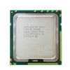 cpu intel xeon x5650 processor product khoserver