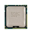 cpu intel xeon x5670 processor product khoserver