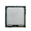 cpu intel xeon x5675 processor product khoserver
