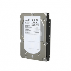 hdd seagate 300gb 15k 3.5inch st3300657ss product khoserver