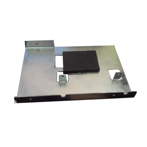 hdd tray chuyển 3.5 sang 2.5 product khoserver