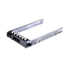 hdd tray dell 2.5 product khoserver