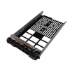 hdd tray dell 3.5 product khoserver