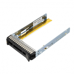 hdd tray ibm lenovo 2.5 00e7600 product khoserver