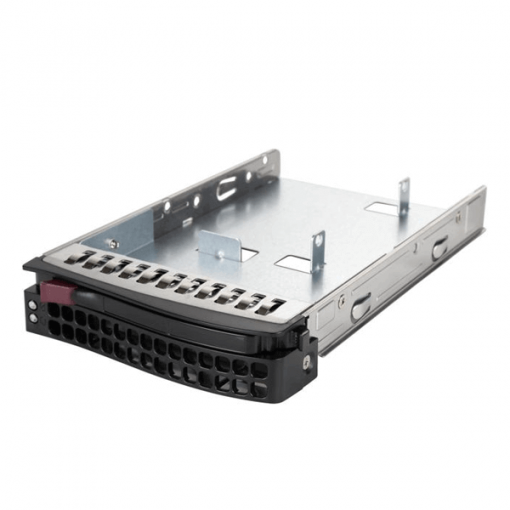hdd tray supermicro 813 822 product khoserver
