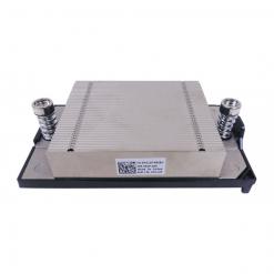 heatsink dell poweredge r620 product khoserver