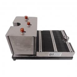 heatsink dell poweredge r720 r720xd 5jw7m product khoserver