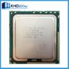 intel xeon e5645 processor
