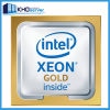 intel xeon gold khoserver