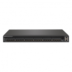 lenovo rackswitch g8124e 24 port product khoserver
