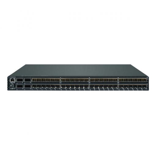 lenovo rackswitch g8264 48 port product khoserver