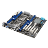 mainboard asus z10pa-d8c product khoserver
