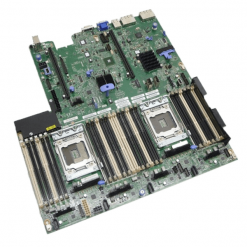 mainboard ibm x3650 m4 product khoserver