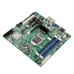 mainboard intel s1200btl product khoserver
