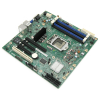 mainboard intel s1200bts product khoserver